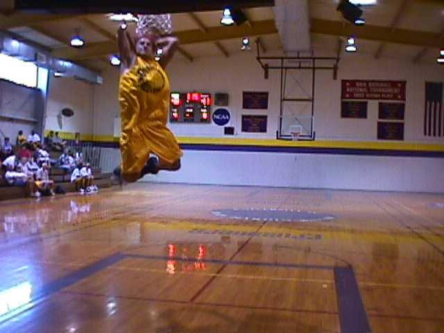 basketball.gif
